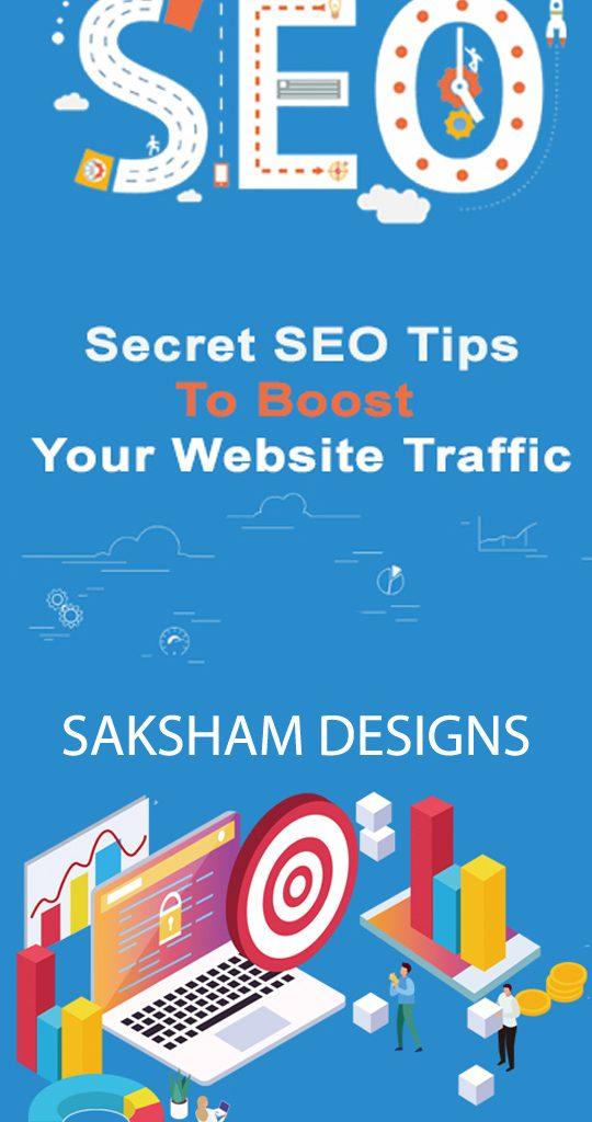 Saksham Designs